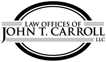 Law Offices of John T. Carroll
